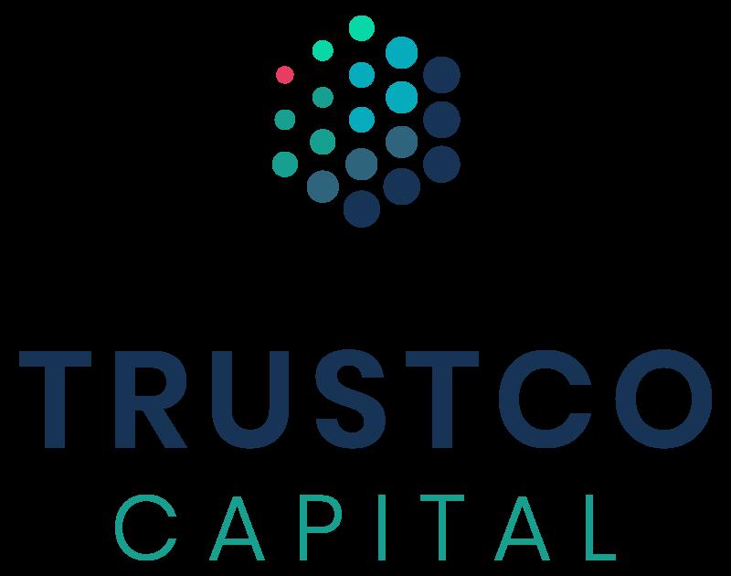 TrustCo Capital